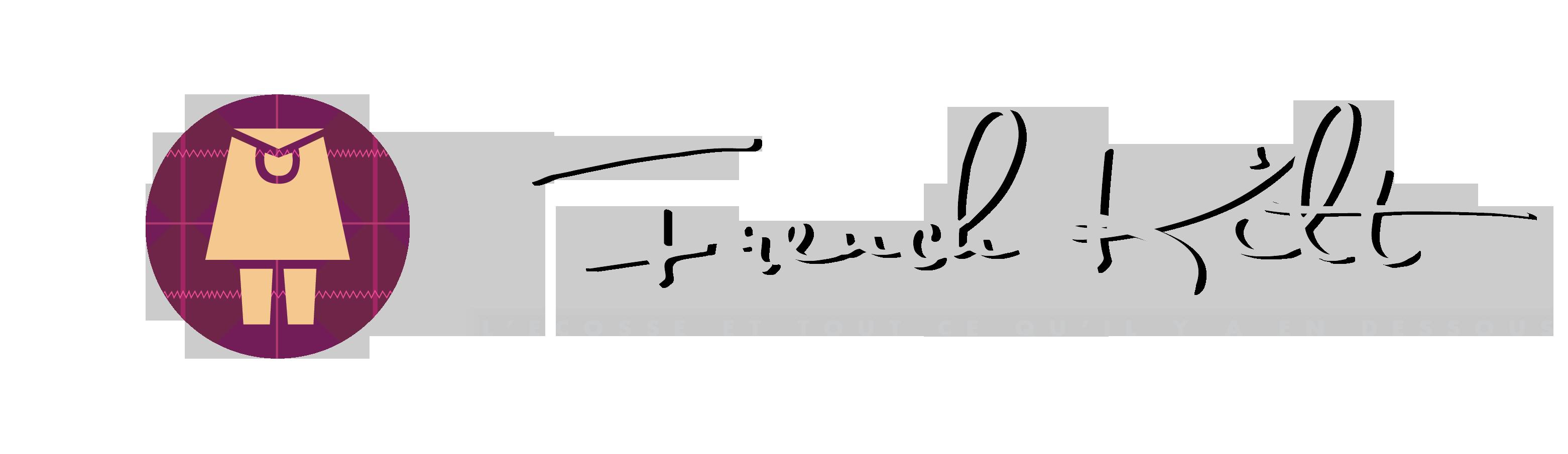 French Kilt - Le blog de l'Ecosse et tout ce qu'il y a en dessous