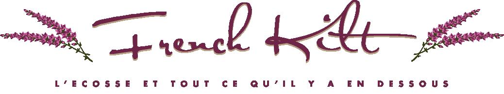 French Kilt